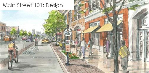 Architecture Internships Long Island